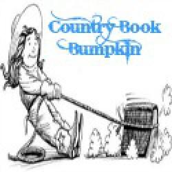 countrybookbumpkin