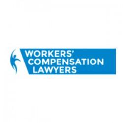 workersattorneyorlandocompensation