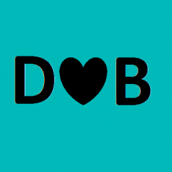 danielleheartsbooks