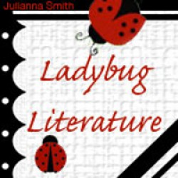 LadybugLiterature