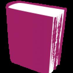 DeckledEdgeBooks
