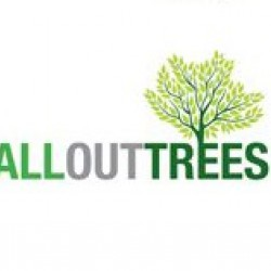 allouttrees