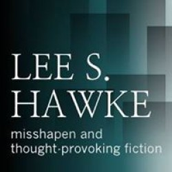 leehawke