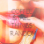 Coffee & All Things Random