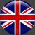 UK Finane