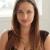 Terri Hutchins Blog