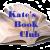 KatesBookClub
