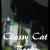 Classy Cat Books