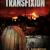 Transfixion Blog