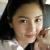 Jasmine Blog