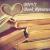BNVS Book Blog