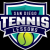 sandiegotennislessons