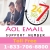 aolemailsupport