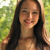 Kristine Marie Blog