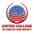 Unitedcollegehealthbeauty