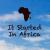 itstartedinafrica