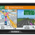 Know How to Get a Free Garmin Map Update