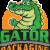 Gator Packaging