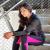 Tasha Ingram Fitness