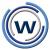 WINGSOFSEO - SEO Company in Bangalore