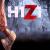 télécharger h1z1