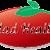 Glad Health