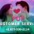 customershelponline
