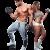 https://www.fitnesscheif.com/