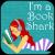 I'm A Book Shark
