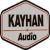 KayhanAudio