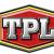 Taylor Pump & Lift