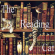 The Reading Cat
