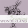 Reviewing Wonderland