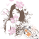 Wayward Kitsune