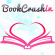 BookCrushin