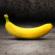 Banansmile