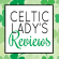 Celticlady's Reading Room