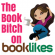 The Book Bitch on BookLikes