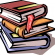 Liebe Lesen