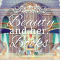 Beauty And Her Books Blog