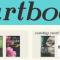 Heartbooks