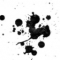 There Are Inkspots On My Page!