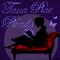 Tana Rae Reads