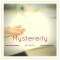 Mystereity