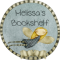 melsbookshelf
