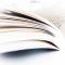 Der Bücherwahnsinn