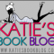 Katie's Book Blog!!