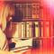 Alyssa's Bookshelf