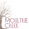 Moultrie Creek Books