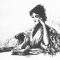 Miss Reader